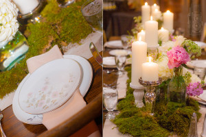 Wedding Rentals Athens area