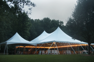 6-17-14 wedding tent - patel