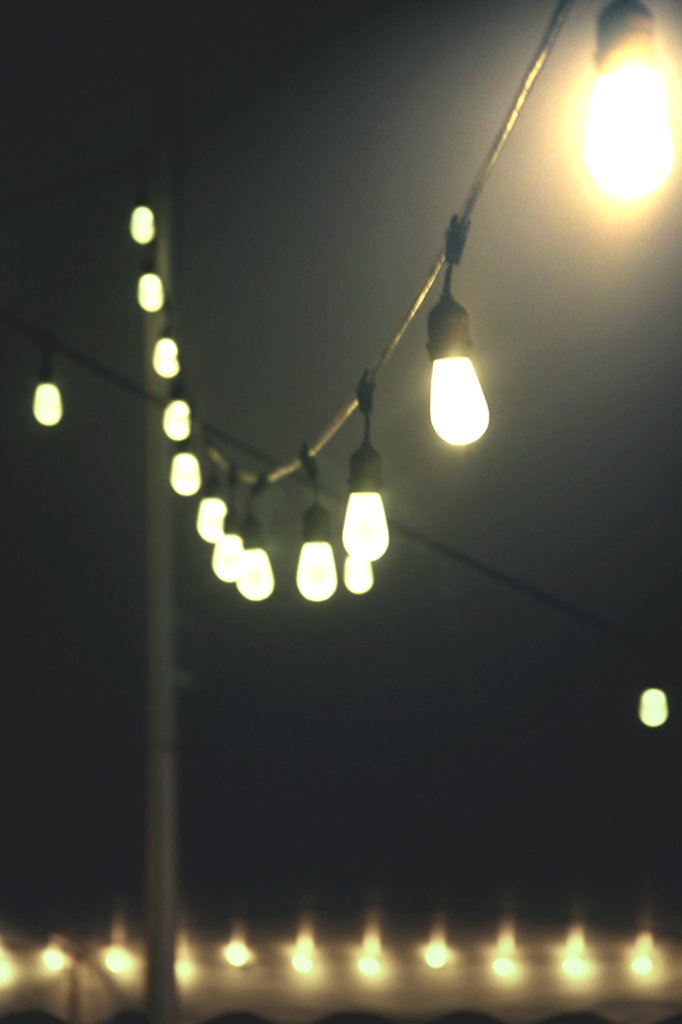 patel lights