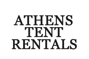 Athens, Georgia Tent Rentals